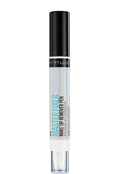 Master Fixer Make-up Remover Pen von Maybelline New York