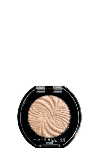 Lidschatten Colorshow Mono Shadow in Sultry Sand von Maybelline New York