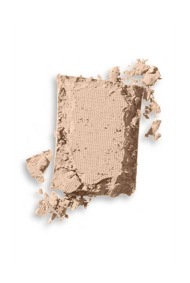 Texturbild Lidschatten Colorshow Mono Shadow in Sultry Sand von Maybelline New York