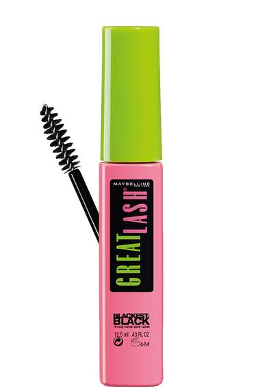 Great Lash Mascara