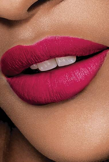 Color Sensational The Loaded Bolds Lippenstift