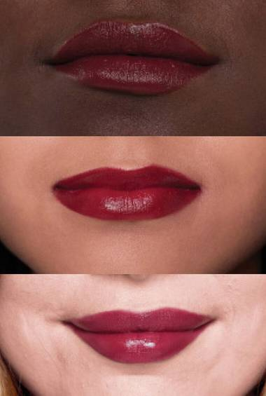 Color Sensational Made For All Lippenstift
