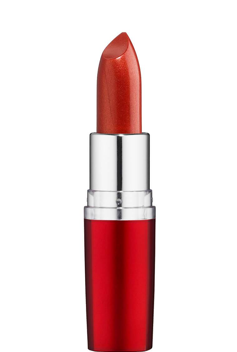 Find great deals on eBay for lippenstift. Shop with confidence.