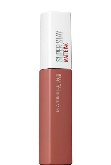 Super Stay Matte Ink Lippenstift