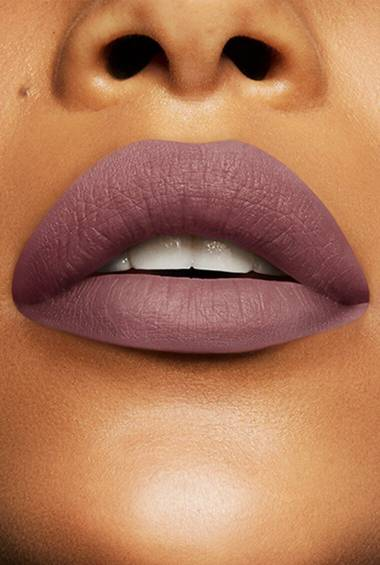 Super Stay Matte Ink Un-Nude Lippenstift