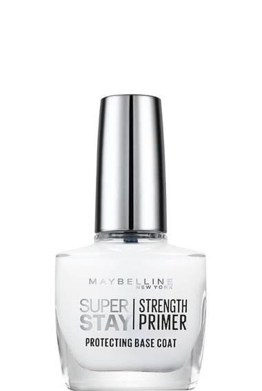Super Stay Strength Primer Unterlack