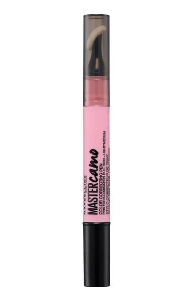 Facestudio Camo Color Correcting Pen