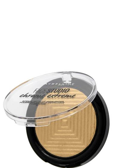 Facestudio Chrome Extreme Highlighter