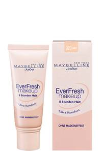 EverFresh Make-up