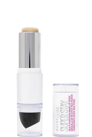 Super Stay Multi-Function Make-up Stick