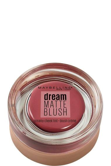 Dream Matte Blush