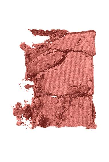 Facestudio Blush